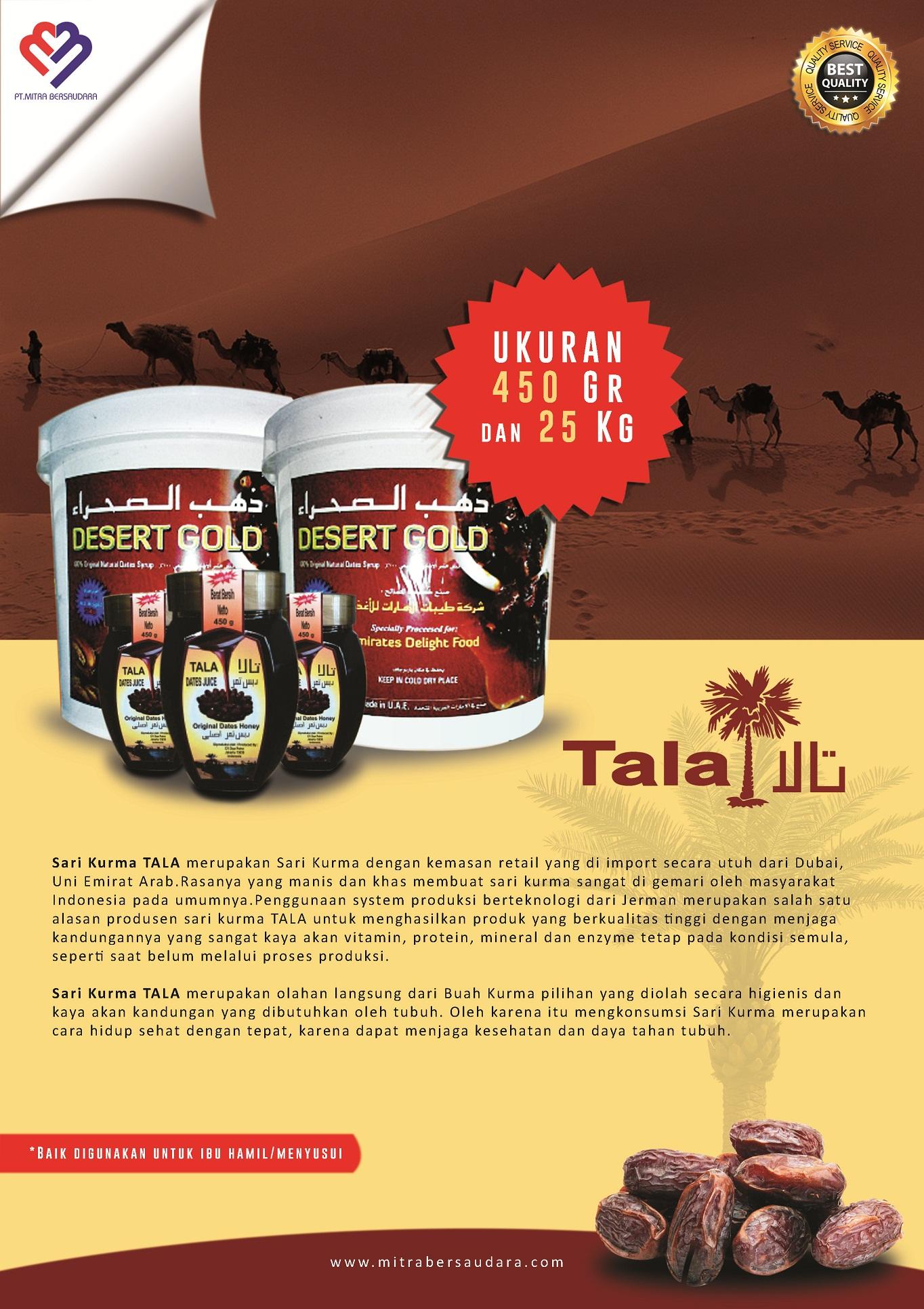 Mitra Bersaudara adalah distibutor Madu Malika Acacia Black Seed Natural, Minyak Zaitun Afra, Selva, Al-Amir, Orosol, Orkide, Sari Kurma Tala